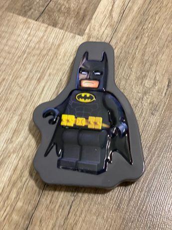nowe puzzle batman