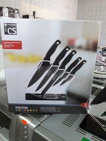 Набор ножей Koch Systeme Holton CS