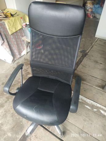 Кресло офисное из Германии