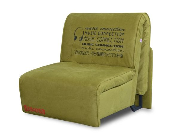 Дитячий диванчик / Диван- крісло / Ортопедичні диванчики