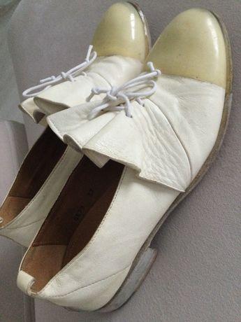 Brunello cucinelli лоферы туфли Loro piana Louis Vuitton