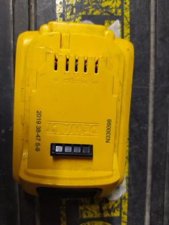 Bateria DeWalt 2.0ah
