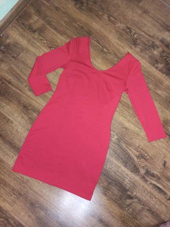 Top secret платье для девушки размер М-Л (38-40)