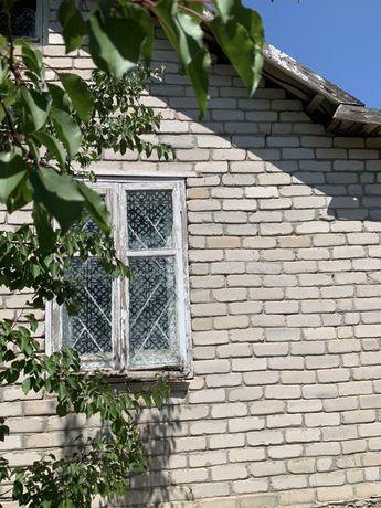 Дача в Христиновке Раздельнянского района