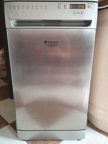 Посудомоечная машина Hotpoint -Ariston
