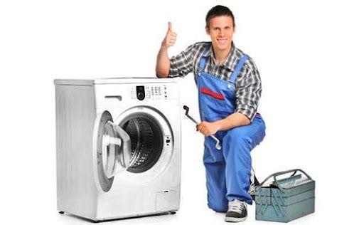 Ремонт стиральных машын быстро качественно не дорого