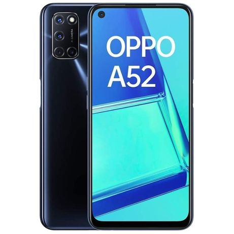 Oppo A52 4GB64GB