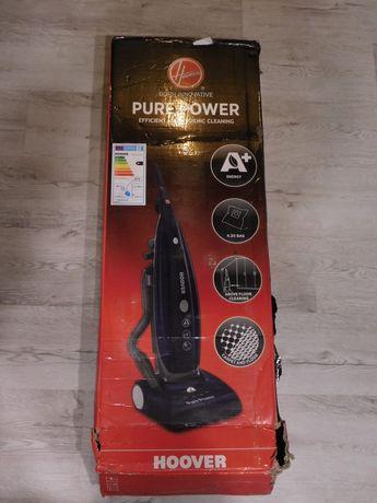 Odkurzacz pionowy Hoover pure power