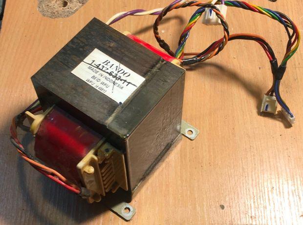 Transformator do Sony STR-DE485E