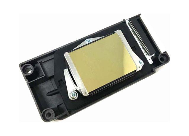 Печатающая головка Epson F186000 для Epson 4800/7880/7880/9800/9880