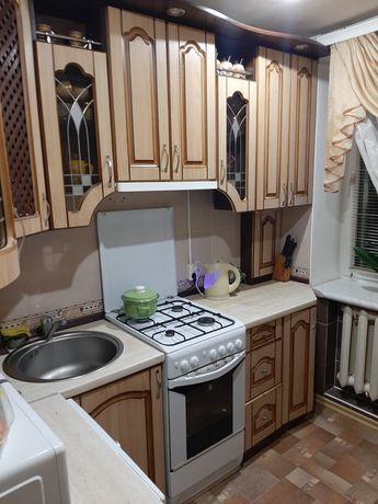 Продам 1 комнатную квартиру на Химике с большой комнатой с ремонтом