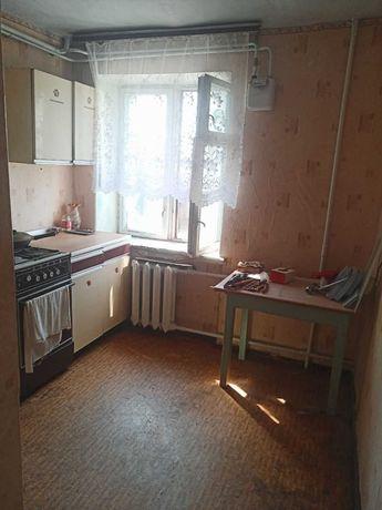 Здам 1-но комнатную квартиру по ул. Покровская.