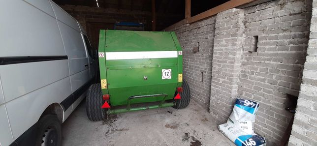 Prasa  Sipma  Z-279/I Farma II