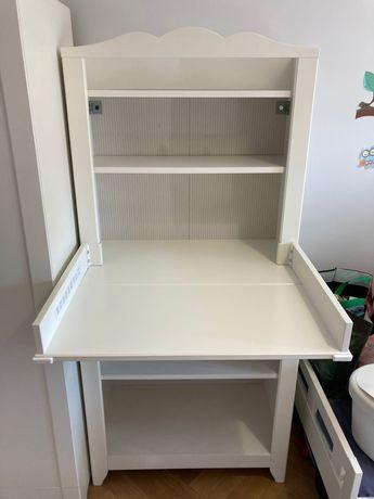 Ikea hensvik regał szafka komoda prxewijak
