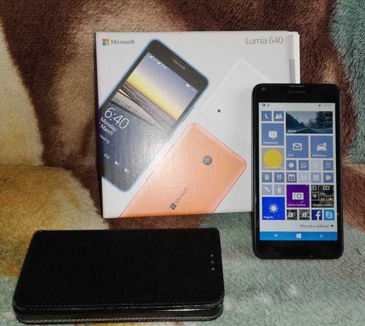 telefon microsoft 640
