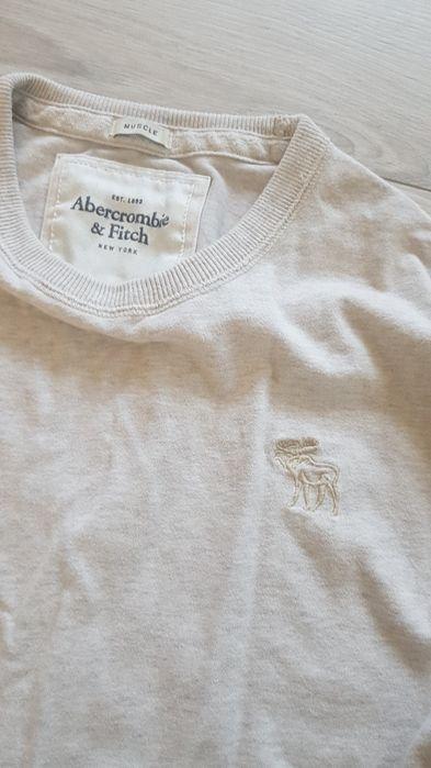 Ambercrombie XXL Łomża - image 1