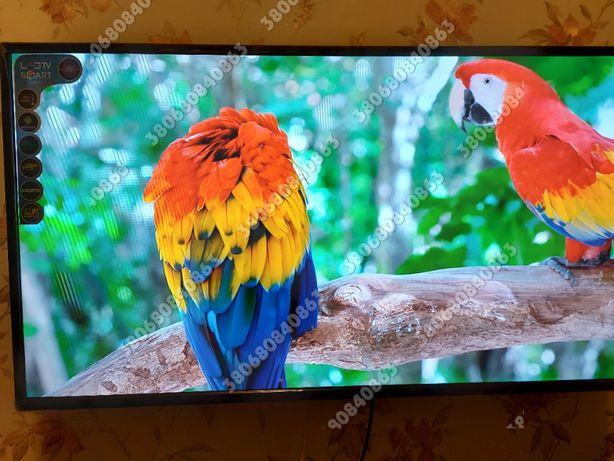 """БЕЗ ПРЕДОПЛАТ! ГАРАНТИЯ: 24 месяца! Телевизор Samsung Smart LED 32""""42"""""""