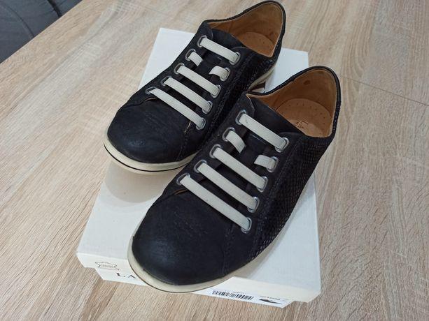 Półbuty Lasocki 37 buty