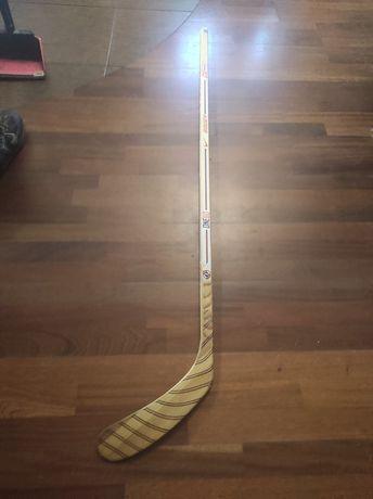 Nike хоккейная клюшка