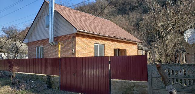 Дом центр Чигирин
