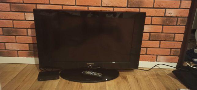 Telewizor Samsung 32 mało używany