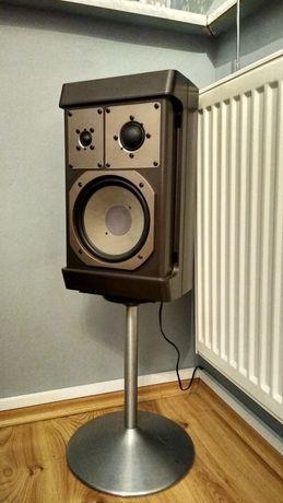 Kolumny, głośniki Grundig Box M600