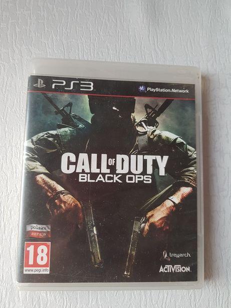 Gra PS3