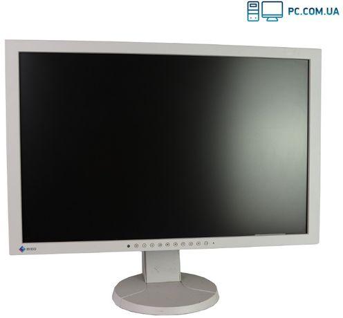"""Монитор 24.1"""" Eizo FlexScan S2402W Full HD TN Уценка!"""