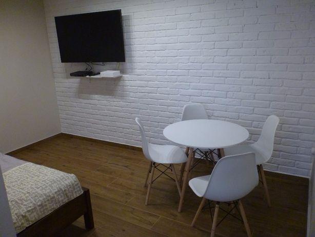 Apartament, Mieszkanie, Noclegi, Godziny, Doby, Dyskrecja Wrocław Cent
