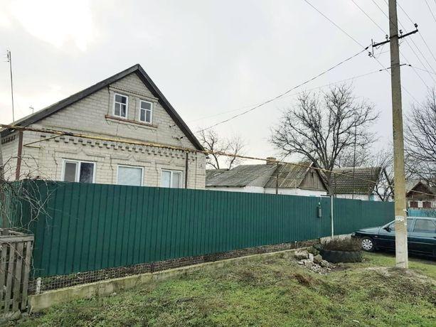Продам дом в пгт Новониколаевка. Запорожская обл.