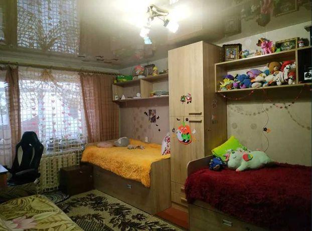 1-но кімнатна квартира з цегляному будинку OS