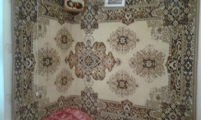 Продам ковёр Молдавский новый