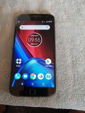 Motorola G4 Plus(xt1642)