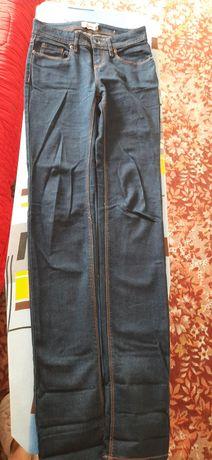 Женские джинсы бесплатно