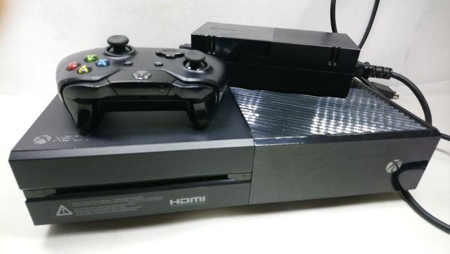 Konsola Xbox One 1540