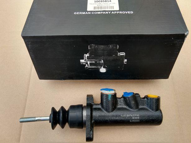 Pompa hamulcowa Renault 110.14