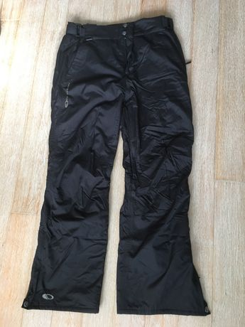 гірськолижні штани xpro3000