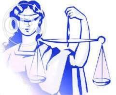 Опытный адвокат. Качественные юридические услуги