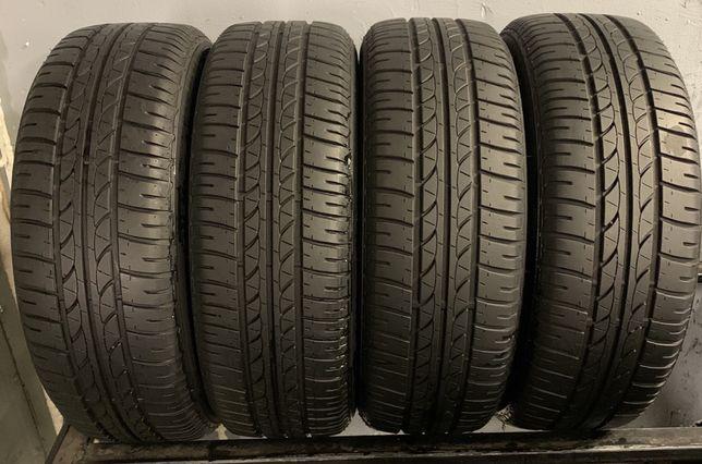 Opony Bridgestone B250 185/60R15