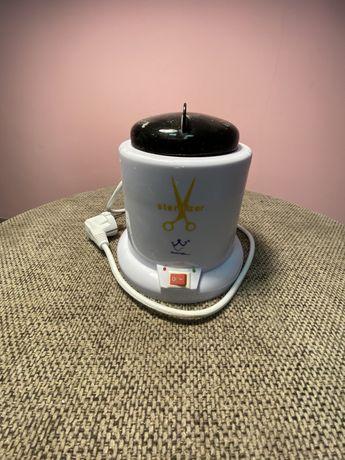 Стерелизатор / стерилизатор шариковый, для маникюрного инструмента