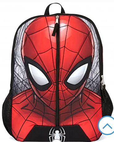 Рюкзак Children's Place Spiderman для мальчика