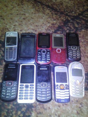 телефон8