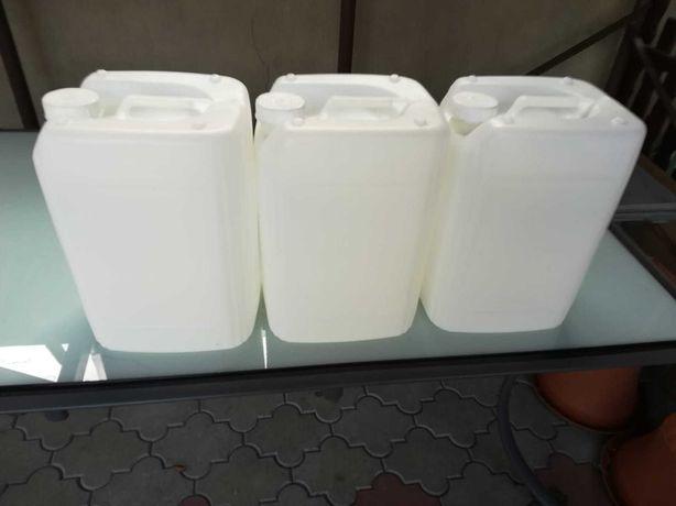 Bańki 20-litrowe