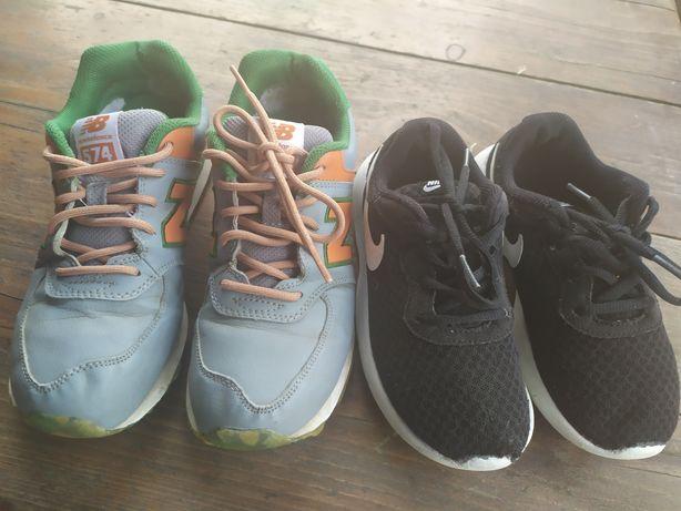 Спортивне взуття для хлопчика