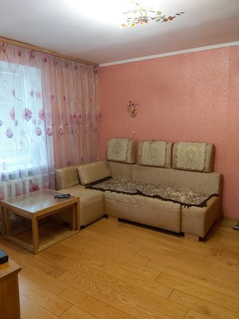 Продам однокомнатную квартиру на Крошне