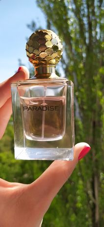 Oriflame Paradise