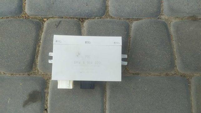 Sterownik moduł czujników PDC e39e46