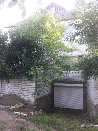 Продам дом в Харькове, Новобаварский район, Филипповка