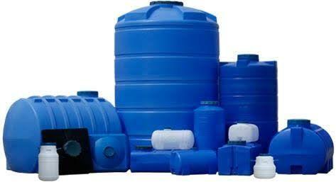 Ёмкость, бак для воды, КАС, и других жидких продуктов