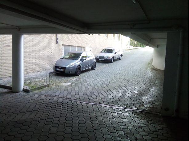 Garagem em V. N. Gaia